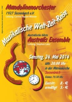 Plakat_Welt_zeit-Reise.indd.pdf